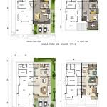 residensi-merbok-sd-floor