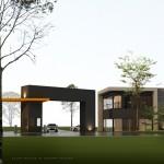orange-villa-2-guard-house