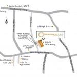 orange-villa-2-location
