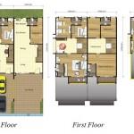 orange-villa-terrace-floorplan
