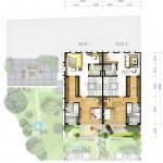 palms-pavilion-1st-floor