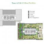 facilities_5