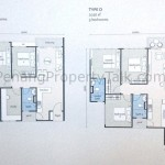 penang-world-city-floorplan-c-d