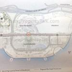 penang-world-city-masterplan