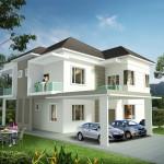 2s-bungalow-Rafflesia-1024x768
