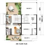 3s-terrace-2nd-L-e1360910679529