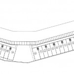 Prominence 3 storey shop office plan