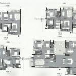 berjaya-condo-floorplan2