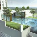 berjaya-condo-swimming-pool