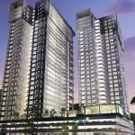 mira-residence
