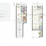 vilaris-type-a1-floorplan