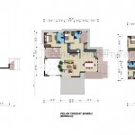 bungalow-floorplan