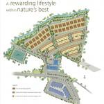 siteplan_sunway_wellesley