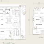 floorplan-exclusive