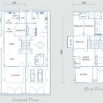 floorplan-residence
