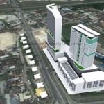 auto-prai-city-aerial1