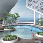auto-prai-city-swimming-pool