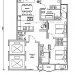city-of-dream-floorplan-c