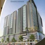 solaria-residences-penang