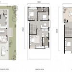 3-storey-zero-lot-bungalow-floorplan