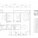 79 RESIDENCE TYPE A