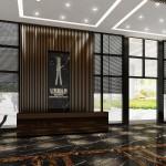 L0 Ground flr Lift Lobby V3_1600_900