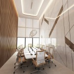 L11 Meeting Room_1440_1600