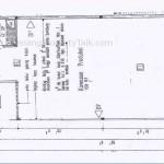 taman-seri-waja-floorplan