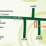 taman-seri-waja-locationmap