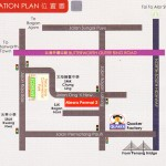 tmp2-location