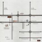 98-residence-location