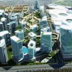 aspen-vision-city-1
