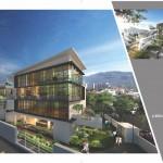 urban-living-residence