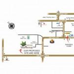 20131223113028locationmap-01