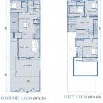 jernih-floor-2