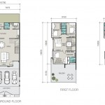 sentrino-allura-floorplan