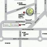 taman-kota-permai-2-location