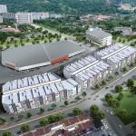 farlim-square-aerial-view