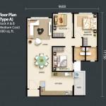 hijau-e-komuniti-floorplan-a