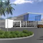 hijau-e-komuniti-gallery (4)