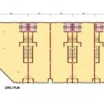 square_floor_2