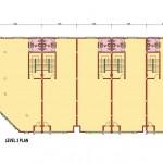 square_floor_3