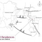 exo-residences-location-map1