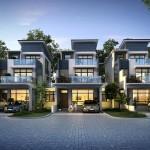 iconic-maison-linkhouses