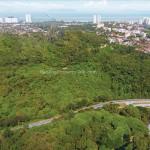 vona-sky-condominium-view