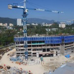 waterside-residences-progress (3)