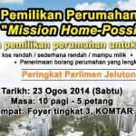 mission-home-possible