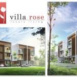 project-villaross02