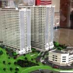 duo-residence-model