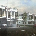 jernih-residence-sideview